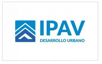 IPAV: ampliación del plazo del relevamiento para adjudicatarios